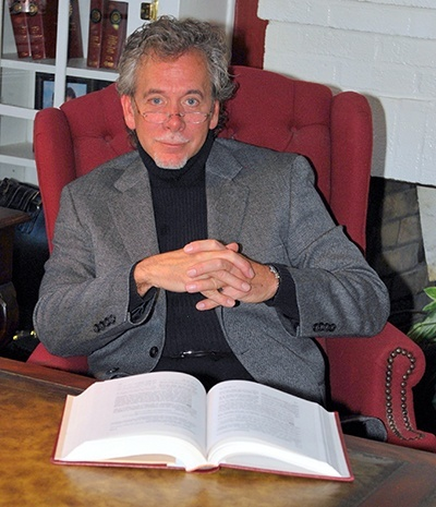 Benjamin Cox, Lawyer