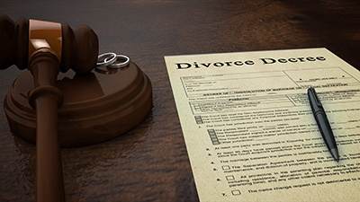 divorce term change