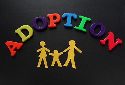 stepchild adoption florida